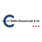 Eddie Chamarczyk & Co